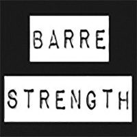 Barre Strength