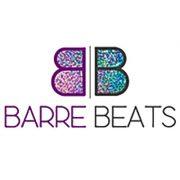 BarreBeats 400