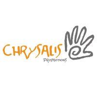 Chrysalis_400