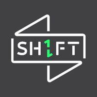 Shift_400x400