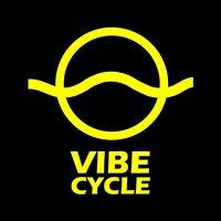 vibe cycle 400