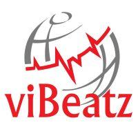 vibeatz 400