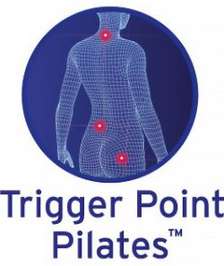 trigger point pilates2