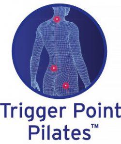 trigger point pilates2