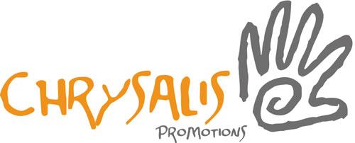 Chrysalis_Logo 500