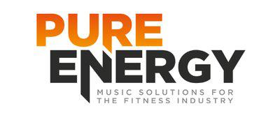 PureEnergy_500