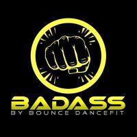 Badass-Bounce-Dance-Fi-t-400