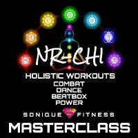 nr-chi-masterclass_400(2)