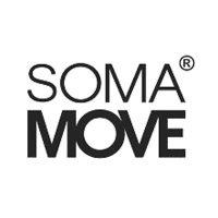soma-move-400