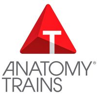 AnatomyTrainsLogo400x400