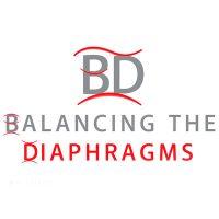 BalancingDiaphragms-logo