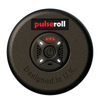 pulseroll-vibrating-classicroller-front-web