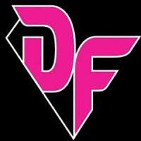 DivaFit-logo-300