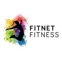 fitnet-fitness-logo-300-