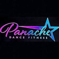 panache-logo-300