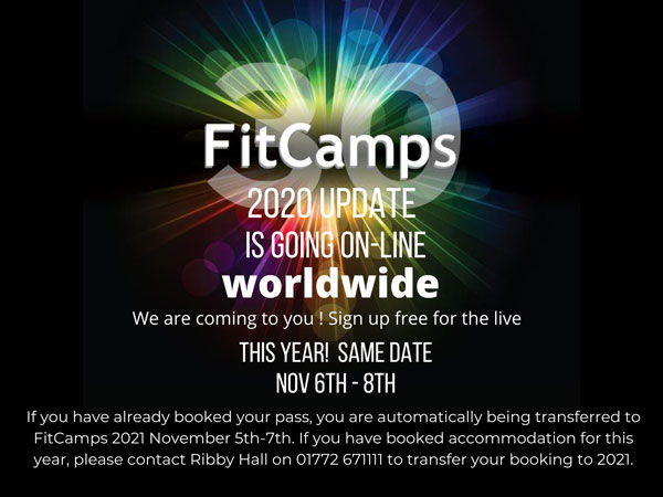 Copy-of-new-worldwide-fitcamps