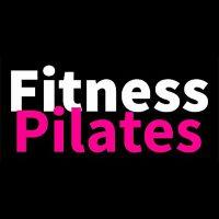 Fitness-Pilates-Logo400x400