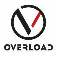 Overload-logo-400