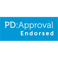 PD-Approval