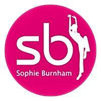 Sophie-Burnham-200