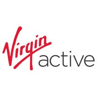 Virgin_Active400x400