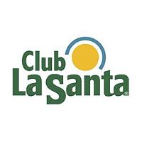 club-la-santa400x400