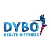 dybo-logo400x400
