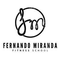 fernando-Miranda-400