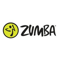 zumba-logo400x400