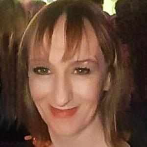 Caroline Ash