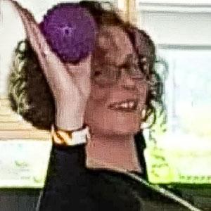 Eileen Dixon