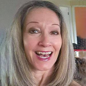 Sue Allen Hudson