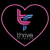 thrive-logo-400
