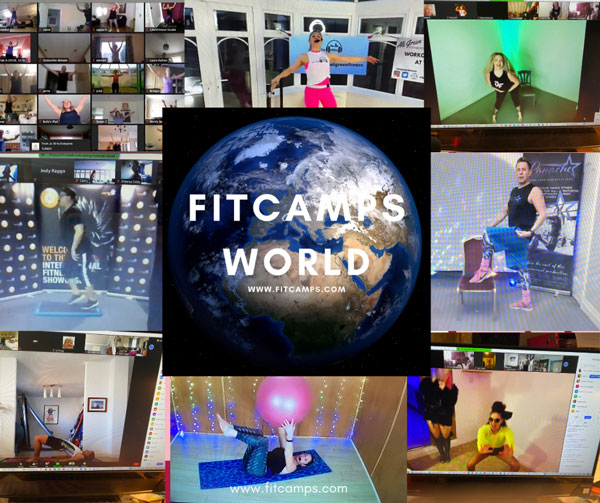 Fitcamps-Zoom-Event