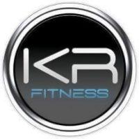 Kelly-Reed-logo-400