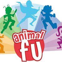 animal-fu-logo-600