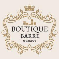 Boutique-Barre-logo-w-
