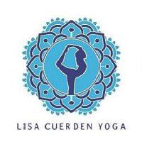 lisa-logo-w