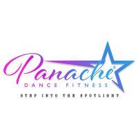 panache-new-logo400x400