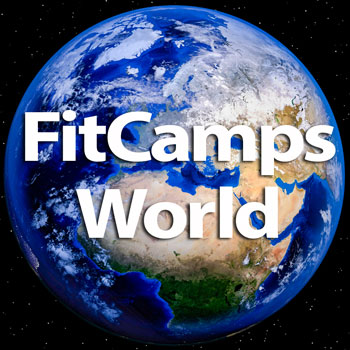 Fitcamps