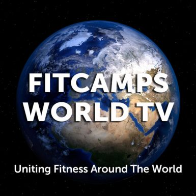 Welcome to the launch of FitCamps World TV on Boon.tv and we are so excited as we have a home where you can connect with the FitCamps World Presenters team. Learn more by following the link below.