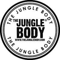 Jungle-Body_400x400