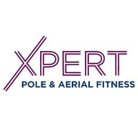 xpert pole aerial fitness