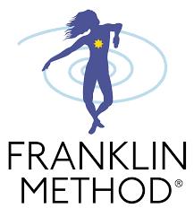 training-workshops