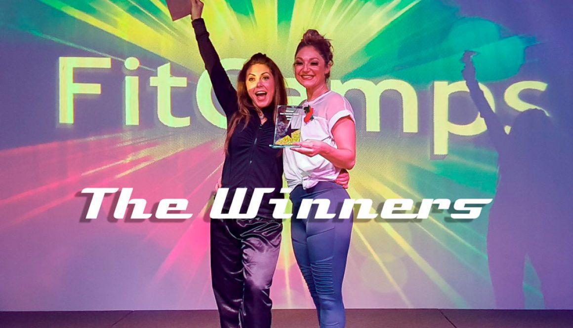 the-winners