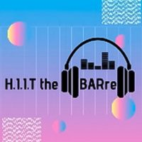 HIIT-the-Barre368
