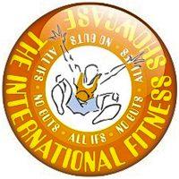 International-Fitness400