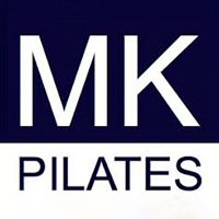 MK-pilates400x400