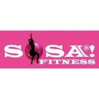 SOSA-new-logo-pink-background-April-2017-400
