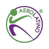 aero-latino400x400